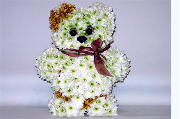 Реть оптовых цветочных баз Цветы Мира, сеть оптовых цветочных баз.