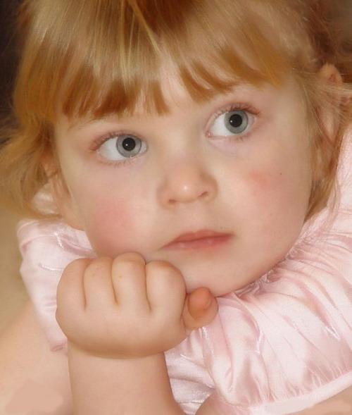 Красивые дети 21 фото дети mnogosmexa ru
