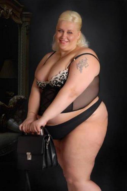 знакомства проститутка толстая