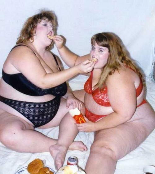 фото милые и сексуальные девахи