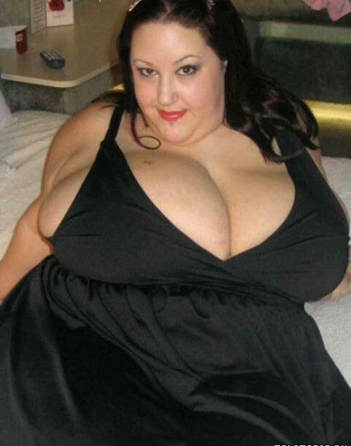 Частное фото толстушек бесплатно 78034 фотография