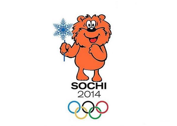олимпийские медали разных времен
